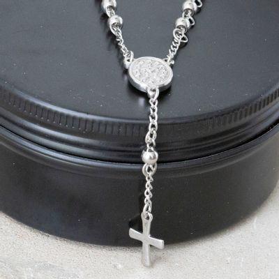 rosaryo-silver-