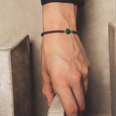 tesla-onix-green