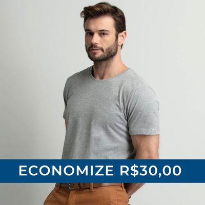 CAMISETA-SEM-BOLSO---CINZA-MESCLA1
