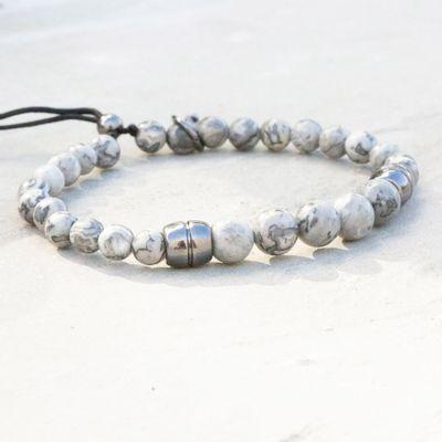 arnold-grey