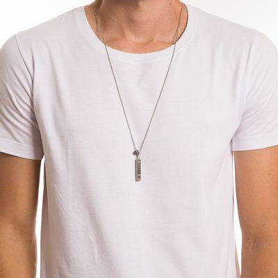 key-design-acessorio-masculino-colar-reno-silver-corpo