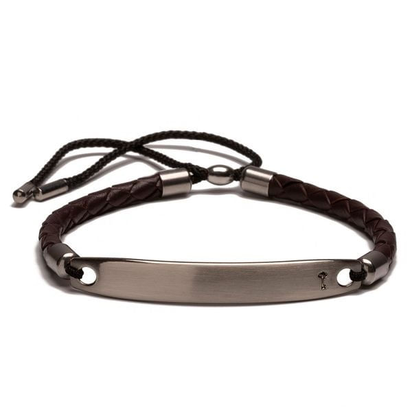 Bff-Leather---Brown--1-