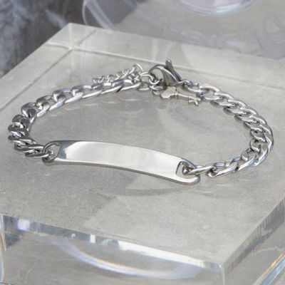 rockford-silver
