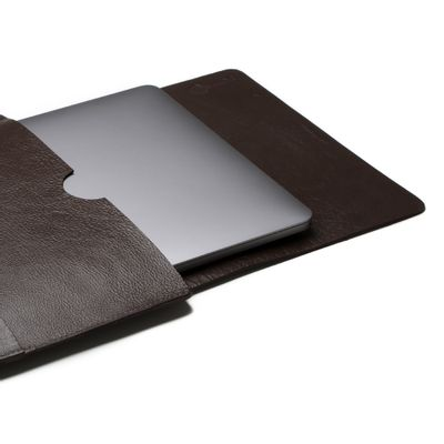 key-design-acessorio-masculino-laptop-case-brown-03