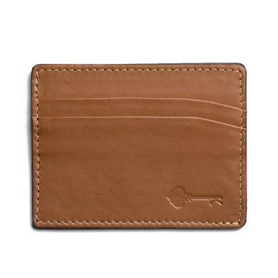 key-design-acessorio-masculino-carteira-wallet-harrison-caramel-01