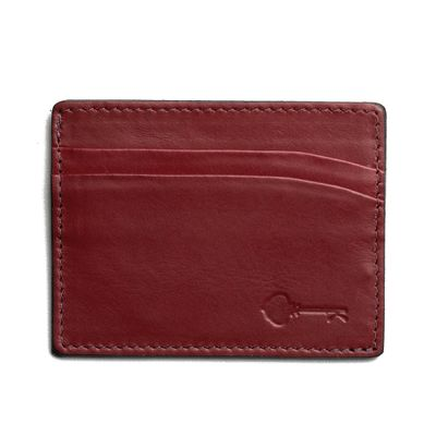 key-design-acessorio-masculino-carteira-wallet-harrison-red-01