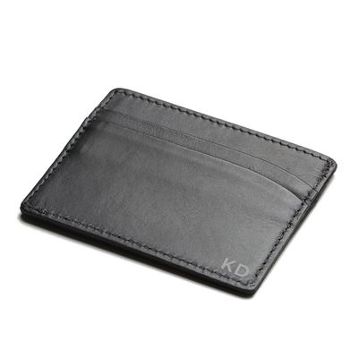 key-design-acessorio-masculino-carteira-wallet-harrison-black-04