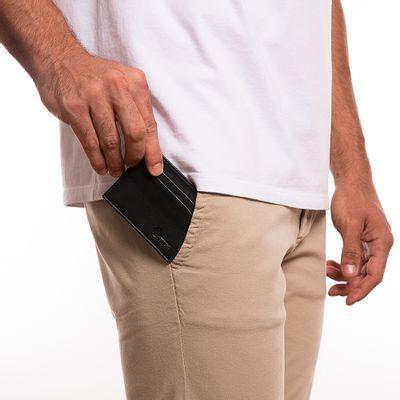 5072-key-design-acessorio-masculino-carteira-wallet-harrison-black-corpo-01