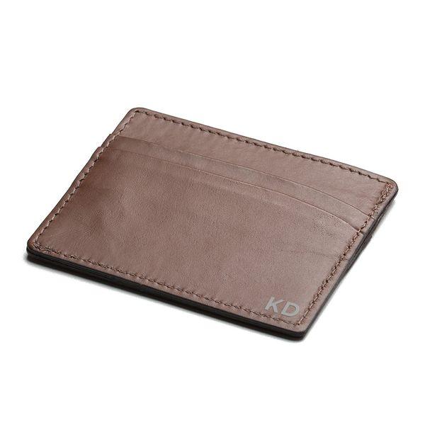 key-design-acessorio-masculino-carteira-wallet-harrison-brown-04