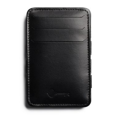 Magic-Wallet-David---Black-001-m