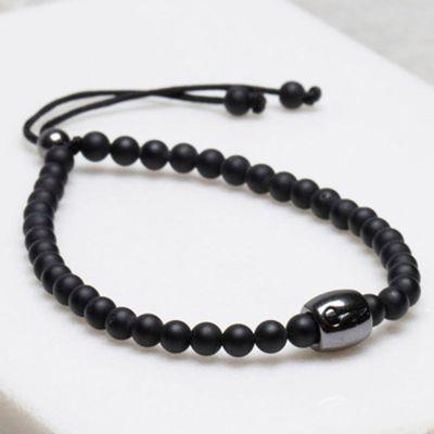 kennedy-black02