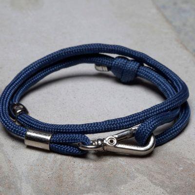 azzam-blue