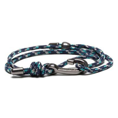 Hooking-onix-blue