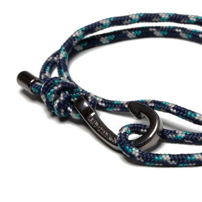 Hooking-onix-blue2