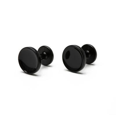 key-design-acessorio-masculino-abotoadura-round-blackout-01