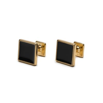 key-design-acessorio-masculino-abotoadura-square-black-gold-01