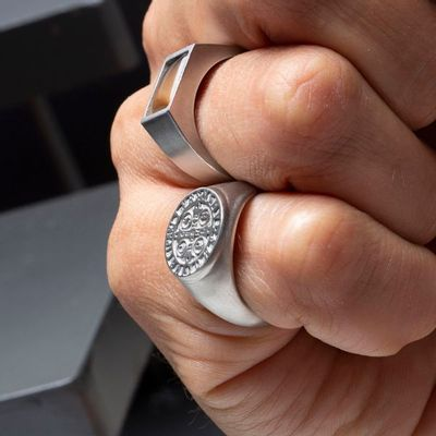 anel-bento-corpo