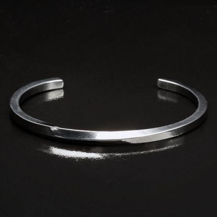 fundo-preto-cuffs-Prancheta-12