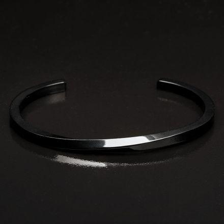 fundo-preto-cuffs-Prancheta-11
