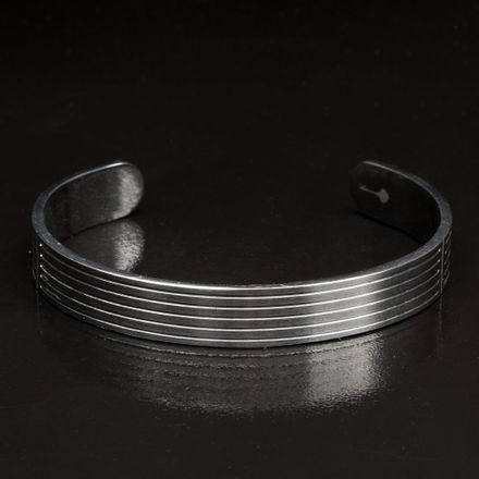 fundo-preto-cuffs-Prancheta-2