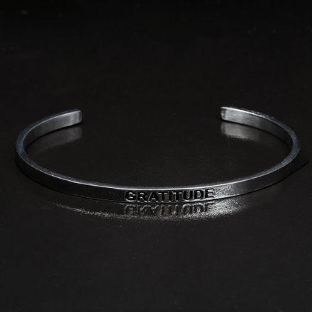 fundo-preto-cuffs-Prancheta-15