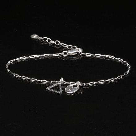 pulsieras-prata-Prancheta-1