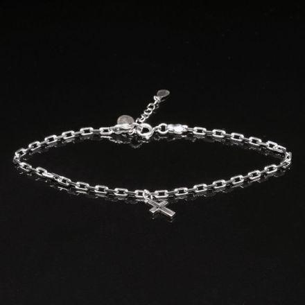 pulsieras-prata-Prancheta-9
