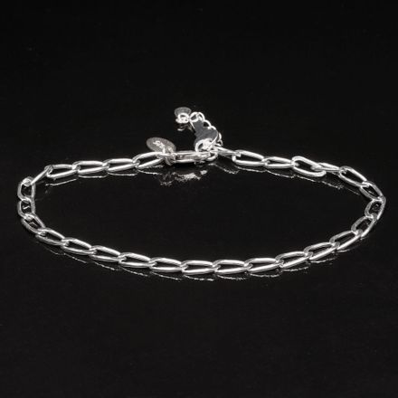 pulsieras-prata-Prancheta-8