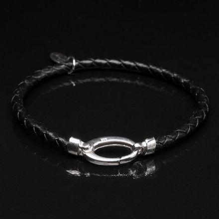 pulsieras-prata-Prancheta-6