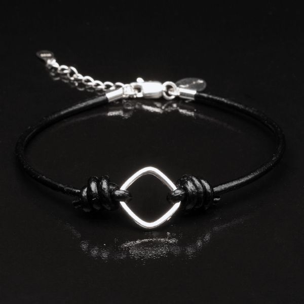 pulsieras-prata-Prancheta-11