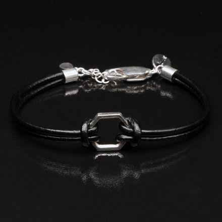 pulsieras-prata-Prancheta-13