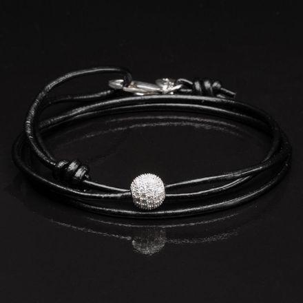 pulsieras-prata-Prancheta-12