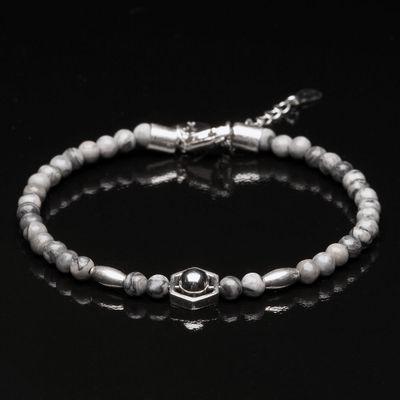 pulsieras-prata-Prancheta-2