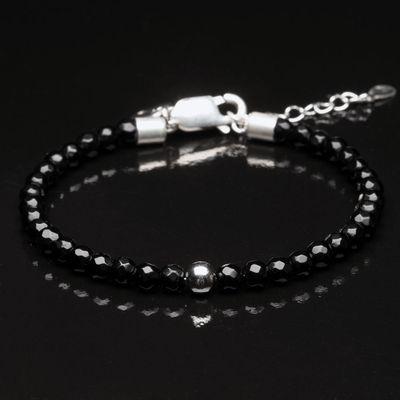 pulsieras-prata-Prancheta-3