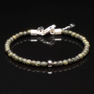 prata-colorida-Prancheta-3
