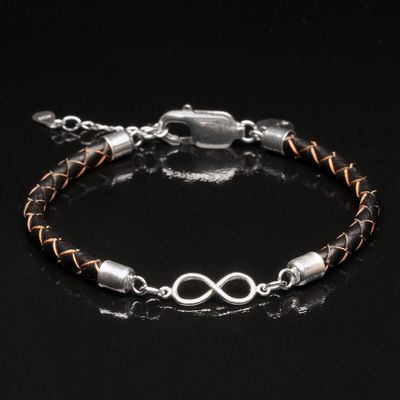 prata-colorida-Prancheta-15