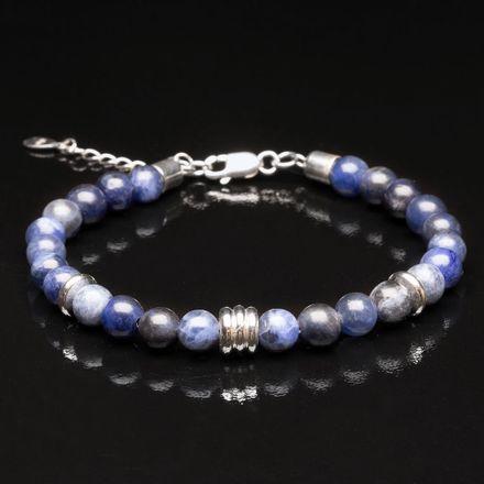 prata-colorida-Prancheta-13