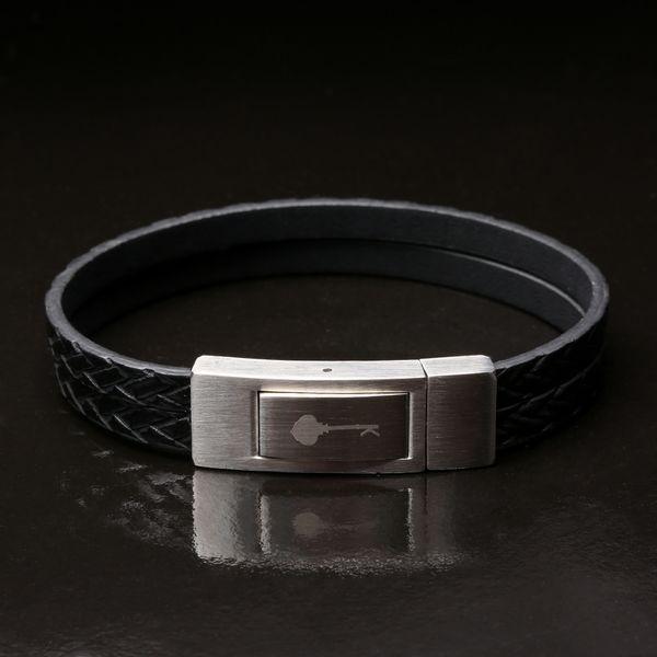 couro---trancado_preto-prata
