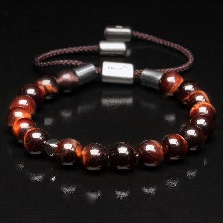 pedras-coloridas-Prancheta-8