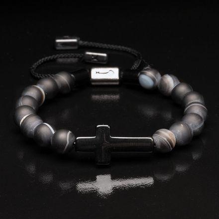 pedras-pb-Prancheta-17