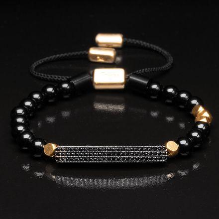 pedras-pb-Prancheta-10