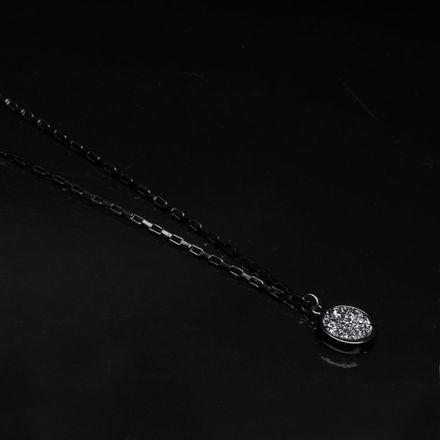 colar-corrente-Prancheta-18