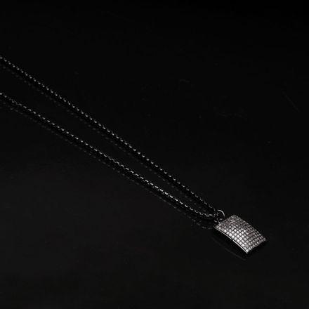 colar-corrente-Prancheta-15