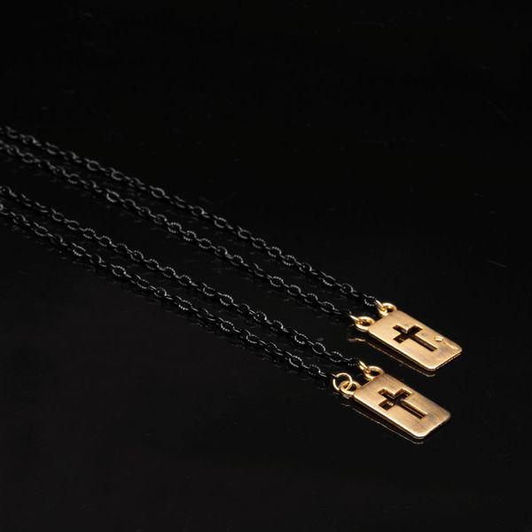 colar-corrente-Prancheta-2