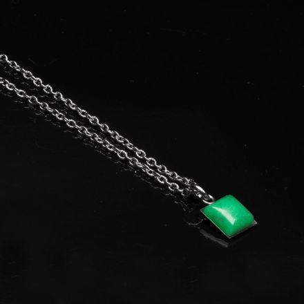colar-corrente-Prancheta-5