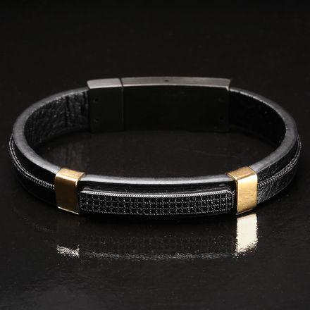 couro-preto-Prancheta-2