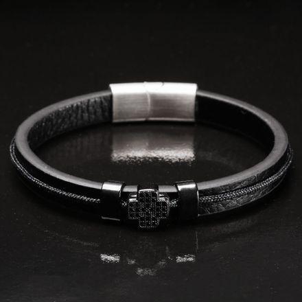 couro-preto-Prancheta-3