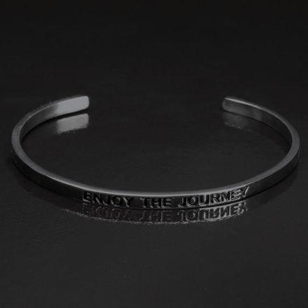 fundo-preto-cuffs-Prancheta-19