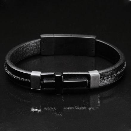 couro-preto-Prancheta-1