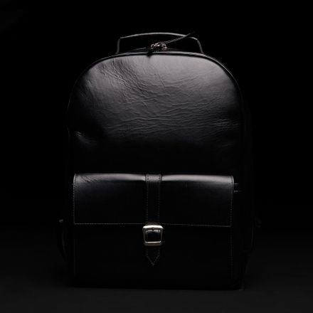 LEATHER-BAG-SOHO---BLACK